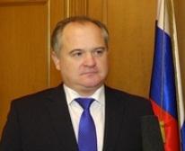 Член военно промышленной комиссии